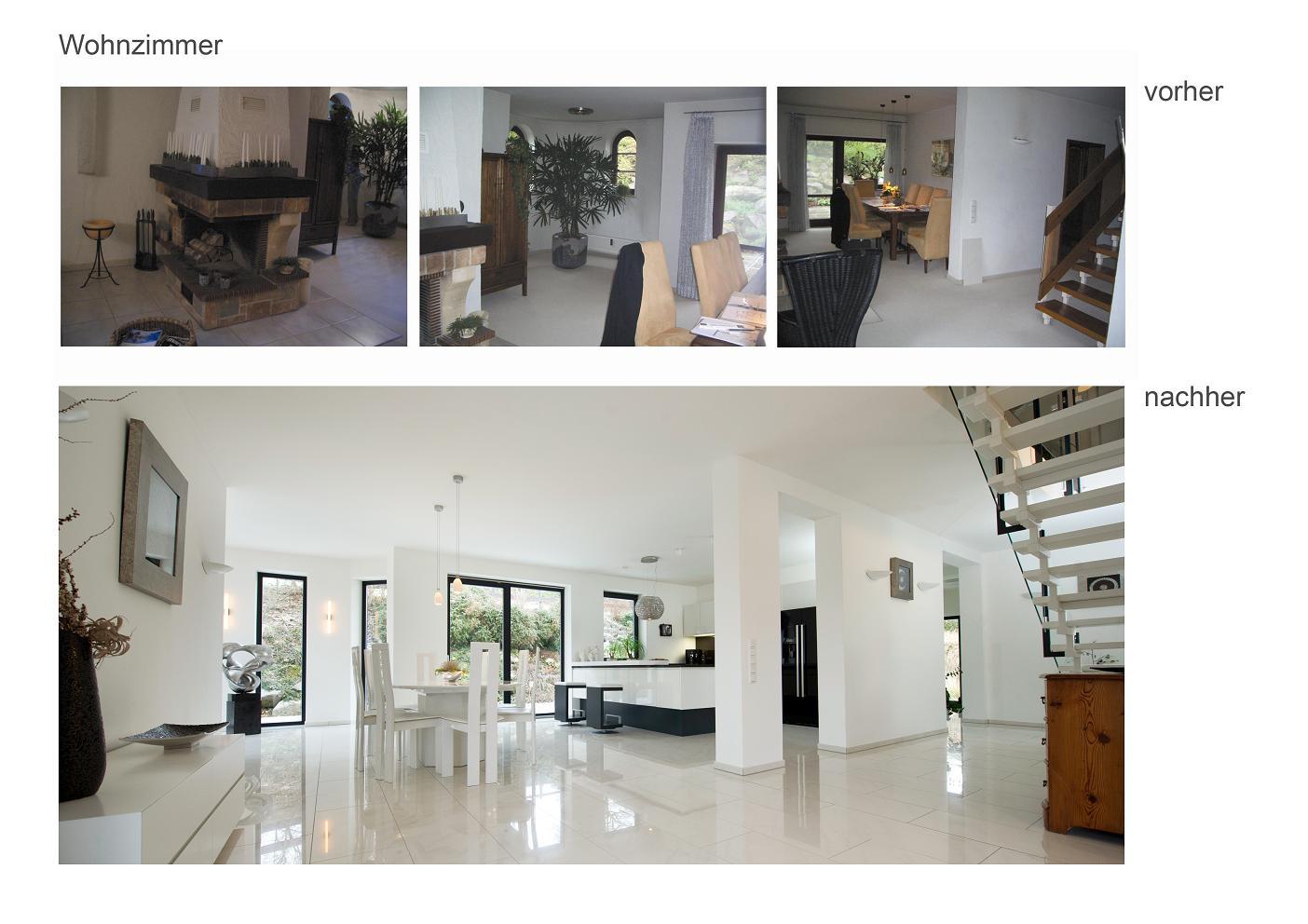 innenarchitektur simone weber warum ver nderung. Black Bedroom Furniture Sets. Home Design Ideas